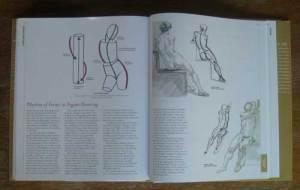 InsideBook