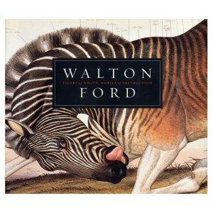 WaltonFord