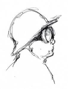 GoggleBoy
