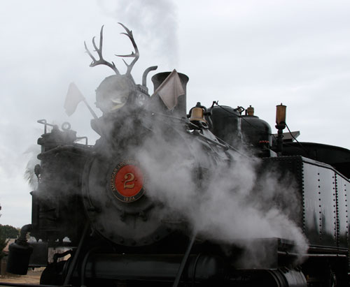Locomotive_2