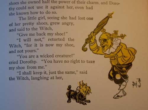Oz_Witch
