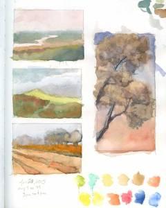 Jan21_Landscapes